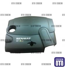 Clio Kangoo Motor Üst Kapağı 1.5 dCi 8200252406