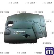 Clio Kangoo Motor Üst Kapağı 1.5 dCi 8200252406 - 3