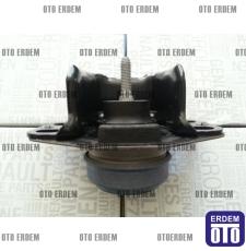 Clio Motor Takozu Sağ Üst Benzinli 7700434370 - 5