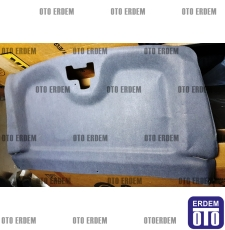 Clio Symbol Arka Cam Önü Halısı LB03 7700435205