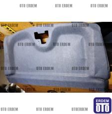 Clio Symbol Arka Cam Önü Halısı LB03 7700435205 - 2