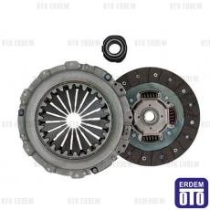 Clio Symbol Debriyaj Seti Valeo 1.5 dCi 7701479194