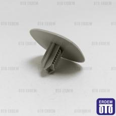 Clio Symbol Tavan Tutamak Klipsi 8200449011 - 2