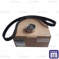 Clio Triger Seti Clio 1 Clio 2 1400 8 Valf K7J 7701477024 - Mais