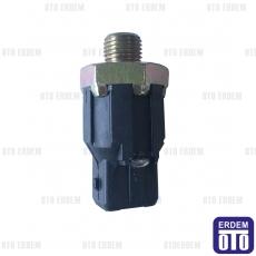 Clio Vuruntu Sensörü İthal 8200680689