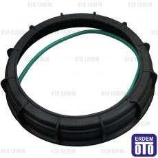 Clio Yakıt Şamandıra Kapağı Somunu 7701207449 - 2