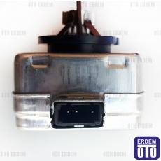 D1S 4300K Xenon Far Ampulü 10566103 - 3
