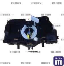 Dacia Dokker Airbag Sargısı 255677340R