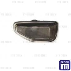 Dacia Dokker Çamurluk Sinyali Sol 261651140R