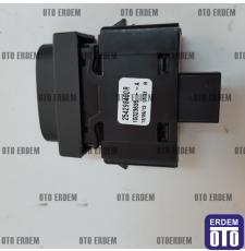 Dacia Dokker Lodgy Kumanda Kilit Butonu 254298400R - 2