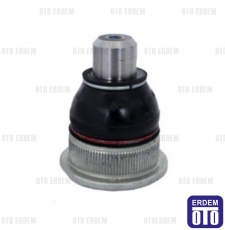 Dacia Dokker Rotil 5450011727R