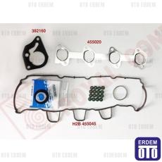 Dacia Dokker Üst Takım Conta S.K Contasız 7701479013