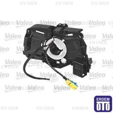 Dacia Duster Airbag Sargısı Valeo 255671336R