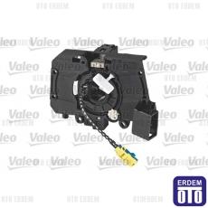 Dacia Duster Airbag Sargısı Valeo 255677446R
