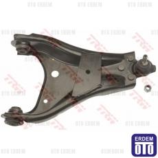 Dacia Duster Alt Tabla Salıncak Sağ 545000138R