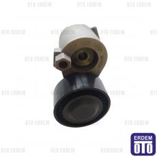 Dacia Duster Alternatör Gergi Rulmanı 1.5Dci Orjinal 117501113R