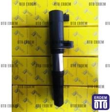 Dacia Duster Ateşleme Bobini K4M Buji Bobini 8200154186 - 3