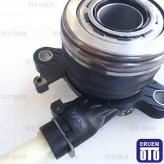 Dacia Duster Debriyaj Bilyası Rulmanı 306209222R - 4