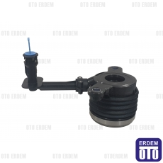 Dacia Duster Debriyaj Rulmanı Tek Sekman 306205482R - 3