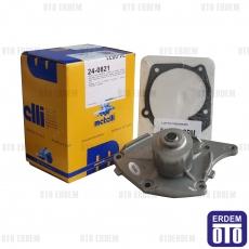 Dacia Duster Devirdaim Su Pompası K9K 7701476496 - 7701478031 - 3