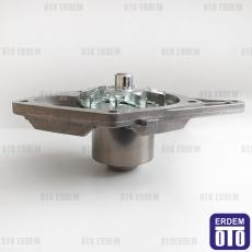 Dacia Duster Devirdaim Su Pompası K9K 7701476496 - 7701478031 - 2