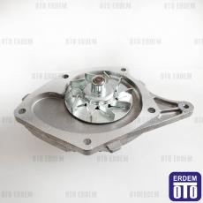 Dacia Duster Devirdaim Su Pompası K9K 7701476496 - 7701478031 - 4