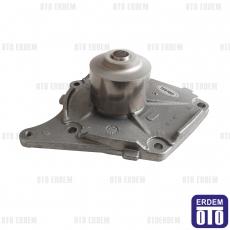 Dacia Duster Devirdaim Su Pompası K9K 7701476496 - 7701478031 - 5