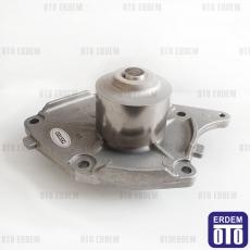 Dacia Duster Devirdaim Su Pompası K9K 7701476496 - 7701478031 - 6
