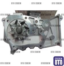 Dacia Duster Devirdaim Su Pompası Mais K4M 210105296R - 2