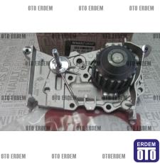 Dacia Duster Devirdaim Su Pompası Mais K4M 210105296R - 4
