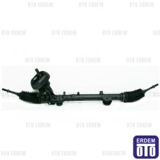 Dacia Duster Direksiyon Kutusu 490012993R
