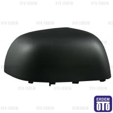 Dacia Duster Dış Ayna Kapağı Sağ 8200947383