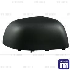 Dacia Duster Dış Ayna Kapağı Sol 8200947342