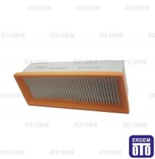 Dacia Duster Hava Filtresi K9K Grat 8200985420G - 3