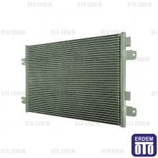 Dacia Duster Klima Radyatörü 8200741257