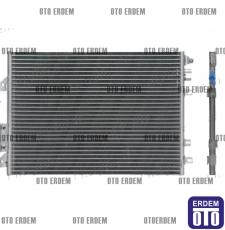 Dacia Duster Klima Radyatörü Kale 8200741257 - 2