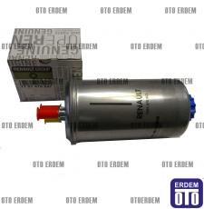Dacia Duster Mazot Filtresi Mais 7701478547