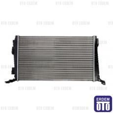 Dacia Duster Motor Su Radyatörü 1.5Dci Valeo 8200880550