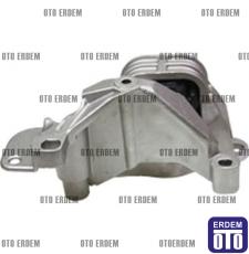 Dacia Duster Motor Takozu 8200805805