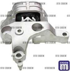 Dacia Duster Motor Takozu Sağ 8200805809