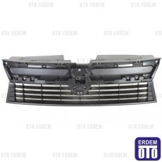 Dacia Duster Ön Panjur Sİyah 623100260R