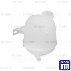 Dacia Duster Radyatör Su Deposu Kapaksız 7701470460