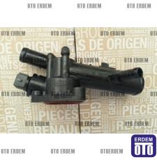 Dacia Duster Termostat Komple Orjinal 8200954288 - 3