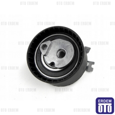 Dacia Duster Triger Gergi Rulmanı 1.6 16V Aba Rulman 8200244615