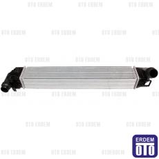 Dacia Duster Turbo Radyatörü Valeo 8200880552