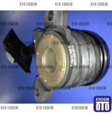 Dacia Hidrolik Debriyaj Rulmanı - Merkezi - Silindiri 7700107635 - 3