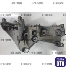 Dacia K4M Alternatör Sportu 8200473400