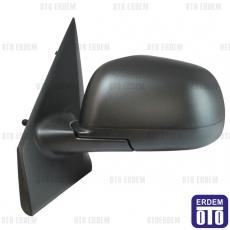 Dacia Lodgy Dış Ayna Sağ (Manuel) 963011786R