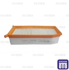 Dacia Lodgy Hava Filtresi 165467674RT