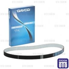 Dacia Lodgy Triger Kayışı 1.5Dci 123Diş Dayco  8200537033